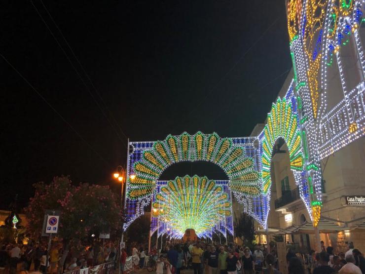 PHOTO-2019-10-12-20-01-12