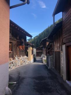 belle-street3